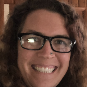 Dr. Kara Grasso
