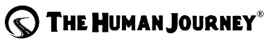 Train to Lead THE HUMAN JOURNEY®